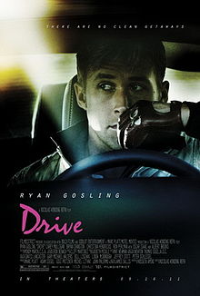 220px-Drive2011Poster