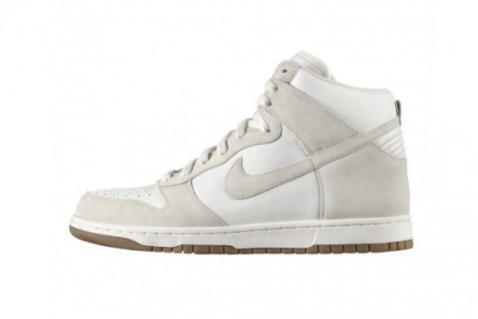 apc-nike-dunk-high-sneakers-6-630x420