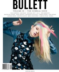 BULLETT+Elle+Fanning+1