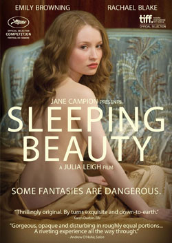sleeping_beauty_movie_poster