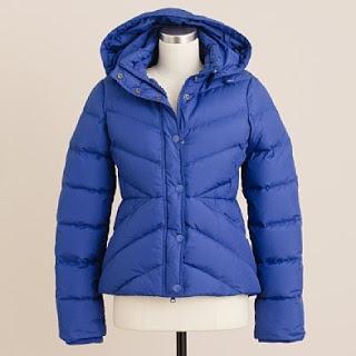 jcrew.sherpa.puffer.jacket.99.99