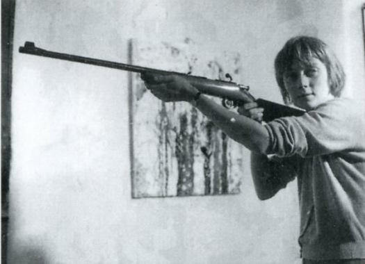 Niki de Saint Phalle (3)