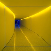 the_inner_way_turrell-1024x807